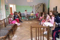 Denný detský tábor
